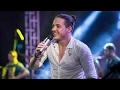 Wesley Safadão -  Na Ponta Ela Fica (MC Delano)
