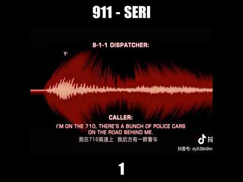 Download 9-1-1 What's your emergency??
