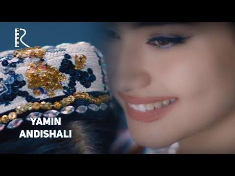 Yamin - Andishali | Ямин - Андишали