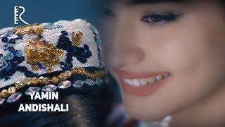 Download Mp3 Yamin - Andishali | Ямин - Андишали #uydaqoling