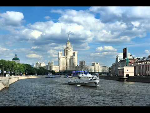 Moscow pictures #2