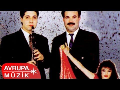Ahmet Gümüş - Aneko (Full Albüm)