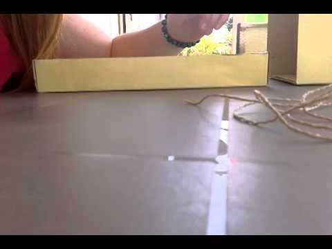 capturer les souris ou les oiseaux pi ge facile a youtube. Black Bedroom Furniture Sets. Home Design Ideas