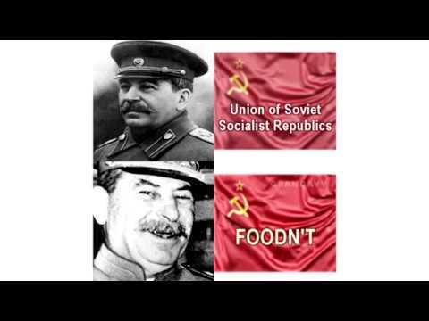 Communism memes 3