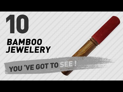 bamboo-jewelery-collection-for-women-//-uk-new-&-popular-2017