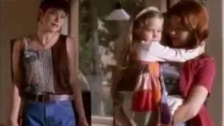 Sweet Temptation 1996 - full movie