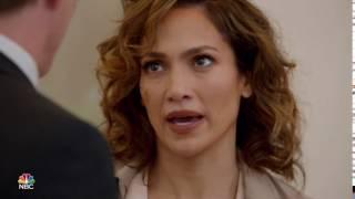 "Shades of Blue / Оттенки синего - 2 сезон Промо ""NBC's Hit Drama Returns"" (HD)"