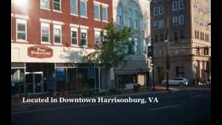 Downtown Fine Furniture Store | Verona, Virginia | Amish Furniture