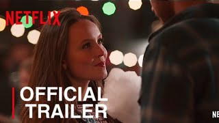 Airplane Mode Full Movie english Subtitles Free 4k