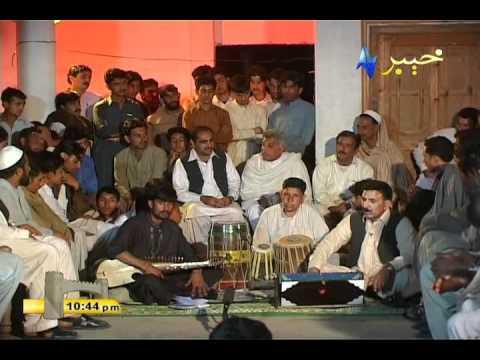 Khyber Beats,Kaliwal Rangoona,Buner Norozi Nawe Kalay,30/04/2012,.wmv