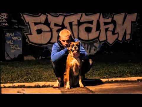Roman - Da li znas (Serbian rap)