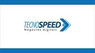 TecnoSpeed, a Casa do Desenvolvedor