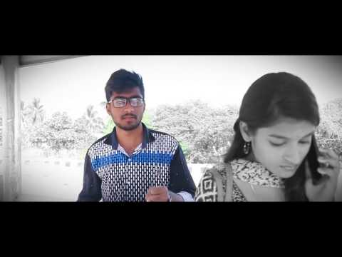 I Hate You Telugu film 2017 || A different love story concept with emotions n comedy film| by Chandu