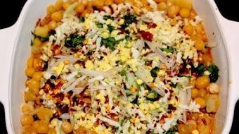 Bangladeshi chotpoti recipe bangladeshi food hng vit chotpoti recipe bangladeshi chotpoti recipe forumfinder Images