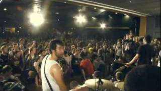 Have Heart - 10.17.09 - The Last Show (FULL SHOW!)
