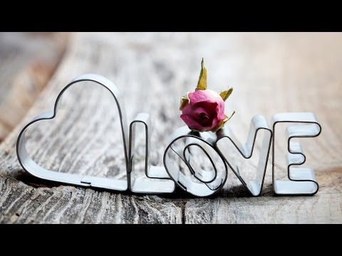 Love Quotes In English 😍❤😘 #2 | Love Card | Love Greeting | Awesome Love Quotes | Best Quotes |