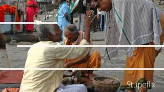 Kuthe Shodhisi Rameshwar kuthe Shodisi Kashi ** Original Song ** Sudhir Phadke