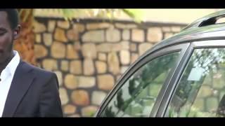 UWERA Official Video By Ineza Faustin  New Rwandan Gospel music 2015