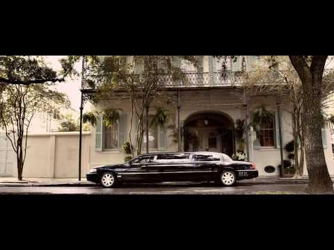 Self/less - Official Trailer (2015)   Ryan Reynolds, Ben Kingsley  Movie HD