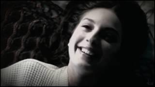 Canción para tu ex , Mi manera de recordarte ( Ricky furatti ) 3msc