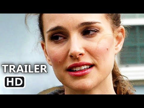 THE HEYDAY OF THE INSENSITIVE BASTARDS  2017 Natalie Portman, Jimmy Kimmel, James Franco