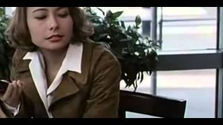 Nobody   ganzer Film auf Deutsch