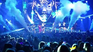 "Dominika Sozańska- ""Do it like a dude"" Jessie J - live cover"
