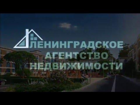 ЖК «Юнтолово» Главстрой СПб – Новостройки в Приморском