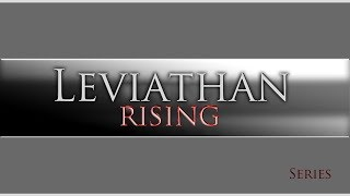 leviathan spirit