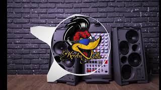 BEAT O NENÉM NÃO É NENÉM PICA PAU - FUNK REMIX ( DJ LUANZERA ) ( COM GRAVE )