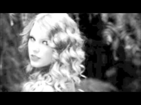 Sad Beautiful Tragic Lyrics Taylor Swift (HQ)