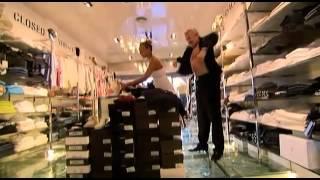 (DOKU) Die da oben - Deutschlands Millionäre - Part 1