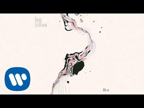 flor - white noise (official audio)
