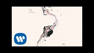 flor - white noise ( audio)
