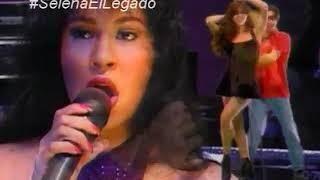 Selena - Megamix (El Legado)