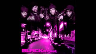 OG Ron C & Blackstreet - Before I Let You Go Chopped & Screwed
