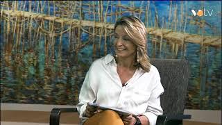 VOTV - Viure des de l'essència - Marti Boada i Dalmau Boada