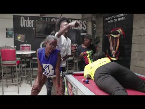 chezesha-by-hatrick-society-offo-official-video