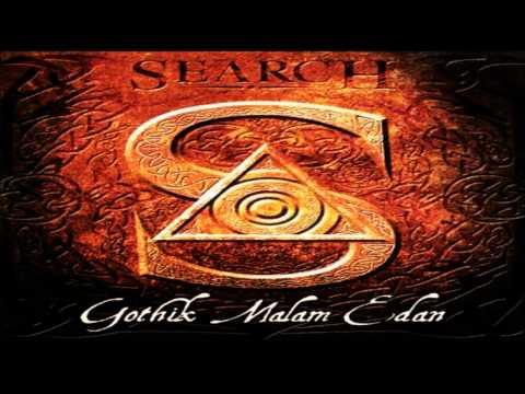 Search - Gothik Malam Edan HQ