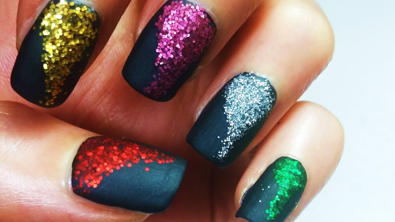 Party nail art designs images nail art and nail design ideas party nail art designs choice image nail art and nail design ideas party nail art designs prinsesfo Image collections