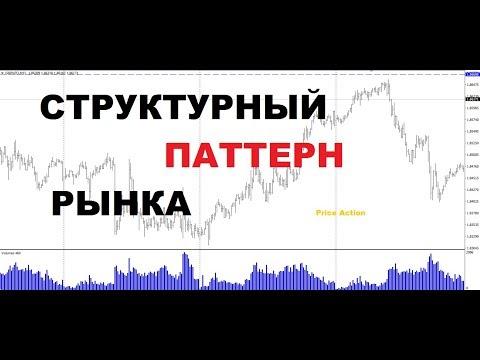 История математики — Википедия