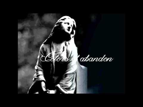Lethian Dreams - Elusive (Lyrics)