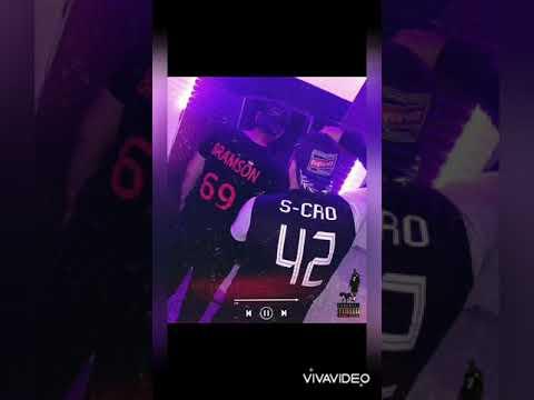 "Download scro feat bram'son #caler #couper #detailler.. kickage ""part 1"" (AUDIO)"