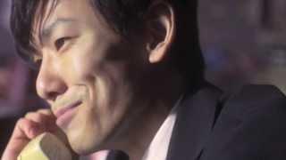 2012ショートトライアルプロジェクト第5弾 鈴村正樹監督作品 『笑う...