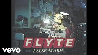 Flyte - False Alarm
