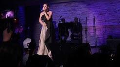 Secret love song - Morissette Amon live in Toronto! (HD!)