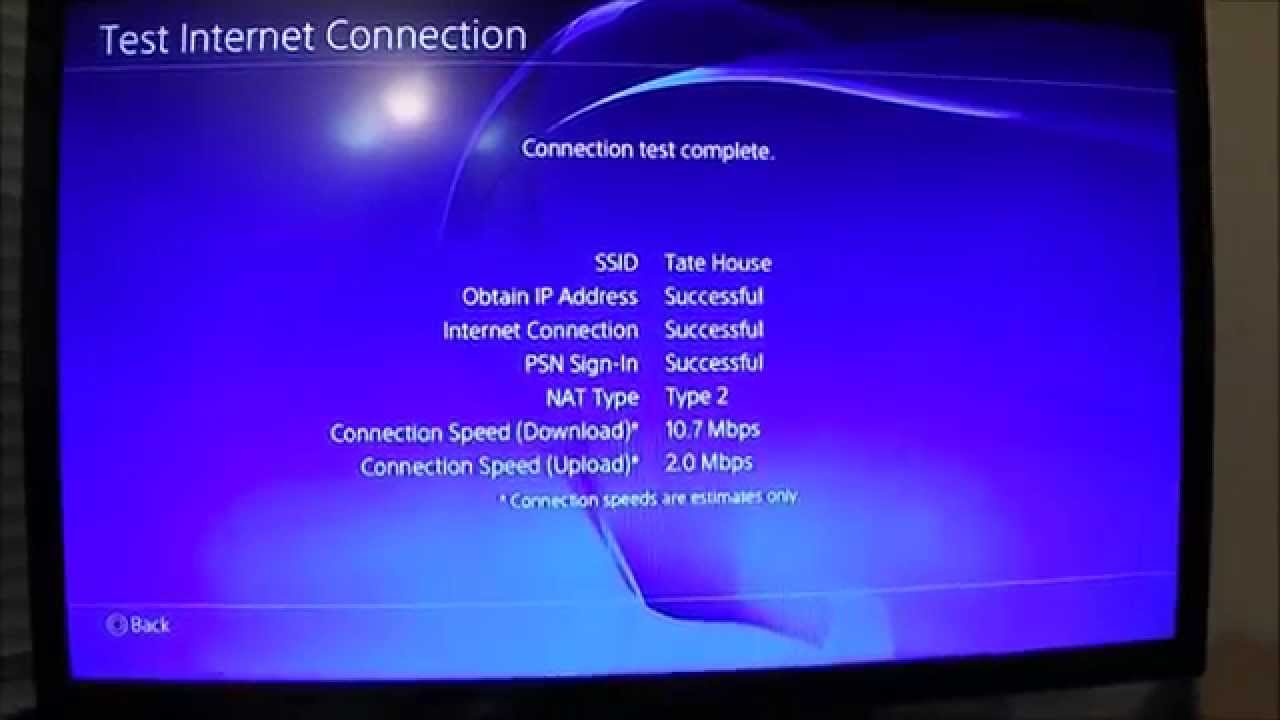 How To Fix Slow Download and Upload on the Ps4! (DNS ) (Poor Quality) Easy!