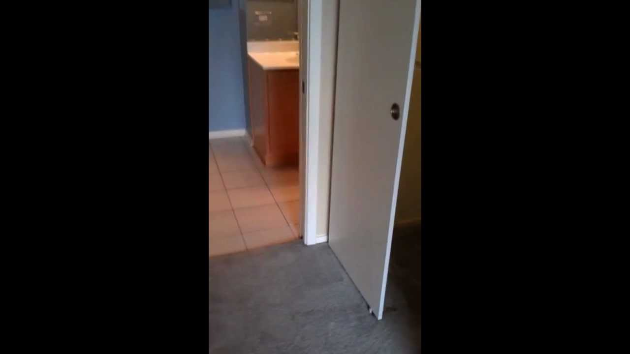 1 E 8th Street 702 Chicago Il 2 Bedroom 2 Bath Apartment In South Loop Youtube