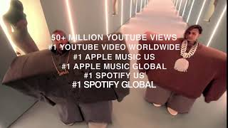 I Love It (ft. Adele Givens) Music Video by Kanye West & Lil Pump Out Now on Vevo