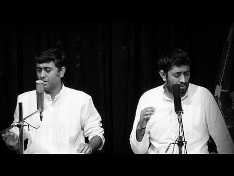 Omanathingal Kidavo nalla.......Malayalam Lullaby